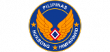 Seal_of_the_Philippine_Air_Force